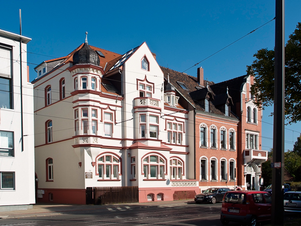 Cytopathologisches Labor Hannover Atay
