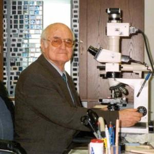 Prof. Dr. med. Z. Atay